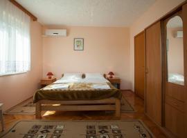Rooms Maria