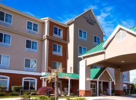 Country Inn & Suites by Radisson, Wilson, NC, Wilson