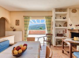 Katerina's Guest House, Agia Marina