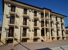Hotel Acropolis Palace