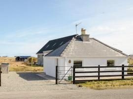 Wee Gem Cottage, Vatisker (рядом с городом Back)