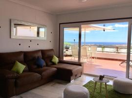 Cosy apartment in Bonalba Golf - Sun and Relax, Mutxamel