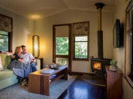 Spicers Tamarind Retreat & Spa