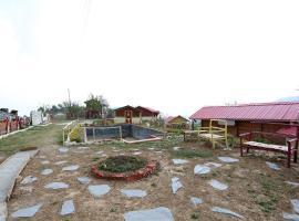 OYO 14329 Home Taarini Homes Kufri, Mundaghat