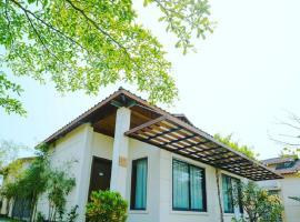 Bao Ninh Resort, Dong Hoi