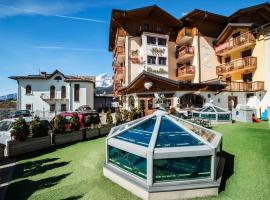 Cavallino Lovely Hotel
