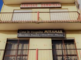 Alojamento Local Miramar