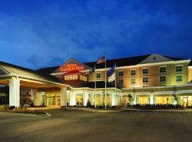 Hilton Garden Inn Columbia/Northeast, Columbia