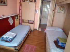 Appartamento in Boves concentrico, Boves