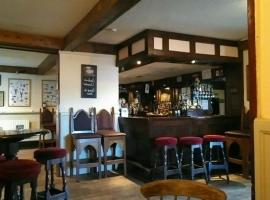 The Pier Bar , Cleggan, Cleggan