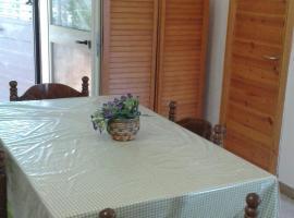 Casa vacanze - Noto Marina