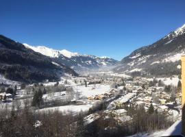 Haus Alpenkönig Top 17