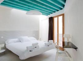 los 10 mejores hoteles de dise o de toledo espa a