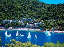 Hotel Vis, Dubrovnika