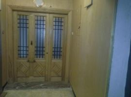 apartment 3 room 230m, Kahire (Minyat as Sīrij yakınında)