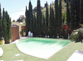 Casa Bonifato