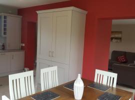 50 Kilmore Quay Cottage, Lisnaskea