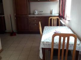 Квартира, Erivan (Zovuni yakınında)