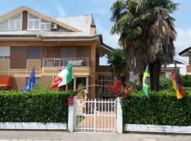 Home Denise E Luca
