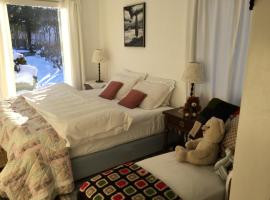Room close to E18, Asker, Norway., Oslo