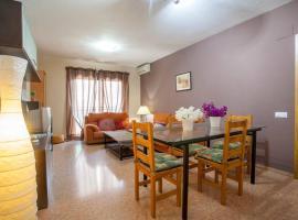 Apartamento Cerca De Valencia, Riba-Roja De Turia