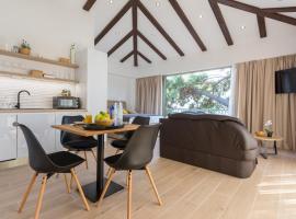 Apartment Glorijet