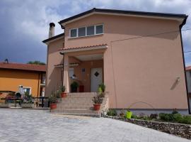 Apartment Viškovo, Viskovo