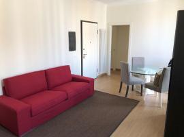SUPERBE appartement NEUF, Босолей (рядом с городом Les Moneghetti)