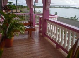 Beya Suites, Punta Gorda