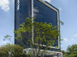 Park Inn by Radisson, Nairobi Westlands