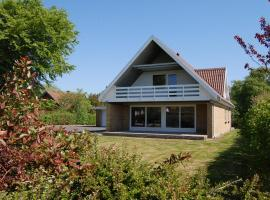 Holiday Home with a view in Voersaa 099101