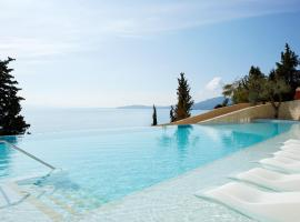 MarBella Nido Suite Hotel & Villas- Adults Only