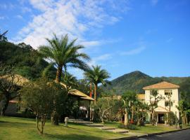 Hui-Lai Resorts
