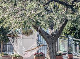Il Giardino di Remo e Santina