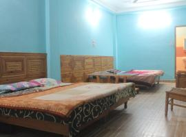Economical Room in Kasol, Kasol