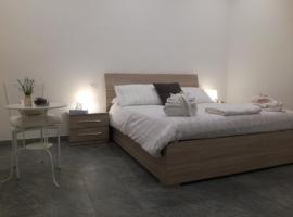 Clelia.f apartments, Bologna (Santa Viola yakınında)