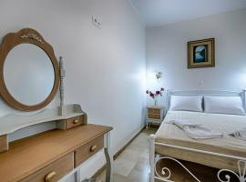 Feakia apartment 2