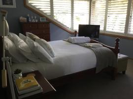 Kiama Guesthouse