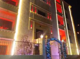 Green Lake Hotel - Jezzine, Jezzîne