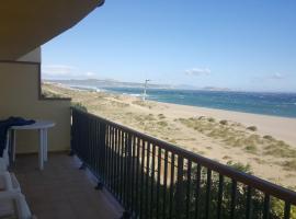 Apartamento Dunes, Pals (Fontclara yakınında)