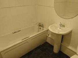 Fully Furnished rooms near Erdington Station, Birmingham