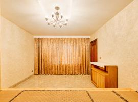 Nice Country House For 10-12 People 12KM To Taoxian Airport
