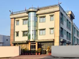 Hotel Gangotri