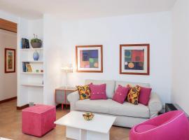 Cà ai Venti-Appartamenti vista mare dalle colline vicino a Lucca
