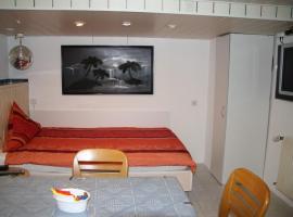 Gästezimmer Jülich