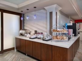 Hampton Inn Naples - I-75, Naples