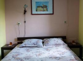 Private rooms Oreha, Troyan (Kaleica yakınında)