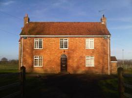 Plumpton House, Ashford