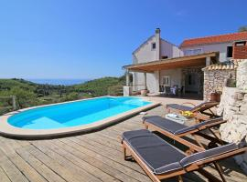 Holiday Home Sobra 14926, Babino Polje