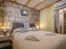 Apartments Giro Korcula